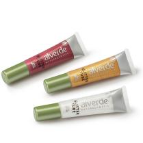 alverde-kunterbunte-farbwelt-glitter-tube