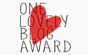 lovely-blog